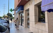 Decretan prisión para el hijo del anciano hallado muerto en su piso de la zona de El Atabal en Málaga