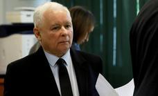 Polonia cede ante la UE y modifica parte de su reforma judicial
