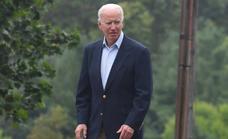 Biden aprueba el gaseoducto ruso, pero pone a un exasesor a su cargo