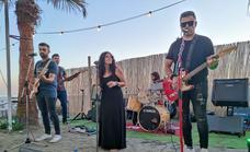 Periana celebra el 'Melocotón Music' este sábado 14 de agosto