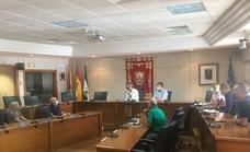 Benalmádena llevará a pleno la protección urbanística de los terrenos de Tivoli World