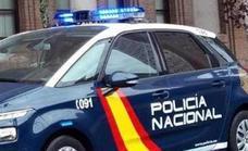 Tres detenidos en Cádiz por supuestas estafas en la venta de cachorros por Internet