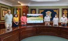 El campo de Baviera acoge el próximo 18 de septiembre un torneo de golf solidario a favor de la Asociación contra el Cáncer