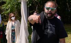 «Los temas a tratar en '#Luimelia' nos los dicen las tripas»