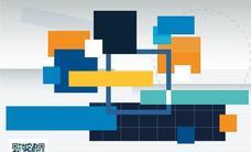Se acerca el plazo de inscripción para los cursos formativos de Arte y Cultura en Marbella