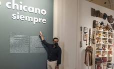 Juanma Moreno: «¿La vuelta a la normalidad en los conciertos? Si yo lo supiera…»