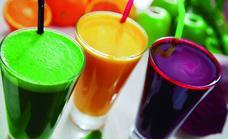 Salud y color