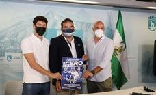 El Marbella F.C. presenta la campaña de abonados