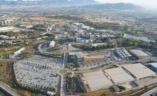 Málaga, semifinalista en los Premios a la Capital Europea de la Innovación 2021 que concede la Comisión Europea