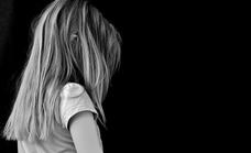 El teléfono de maltrato infantil de la Junta recibió 2.138 llamadas en el primer semestre