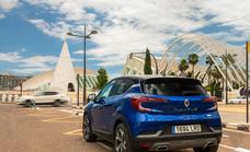 'Fast Track': así entregará Renault tu coche en menos de 30 días