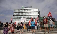 Trabajadores de Op Plus se oponen a su incorporación presencial «por no garantizarse el protocolo covid»