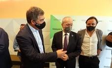 Globant: la empresa unicornio que se fija en Málaga para crecer