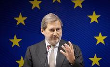 La UE será el principal emisor global de bonos verdes