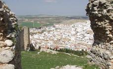 Ciudades y pueblos hermanados con municipios de Málaga