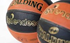 La Liga ACB vende sus derechos de emisión en Estados Unidos a fuboTV
