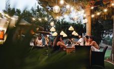 Añoreta Resort redobla su apuesta por la gastronomía con Tenderete, un nuevo espacio gourmet