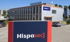 La empresa de ciberseguridad Hispasec se instala en Málaga TechPark