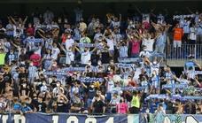 El club alcanza los 5.000 abonados en las primeras horas de la campaña