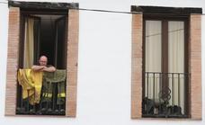 Los hoteleros ofrecen 350 habitaciones para el dispositivo de extinción