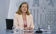 El Gobierno descarta un acuerdo con CEOE y subirá el SMI «cuanto antes»