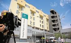 Los 89 contagios Covid de Málaga de este martes son la menor cifra casos desde el 29 de marzo