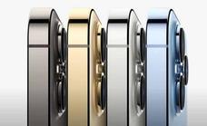 Apple lo apuesta al 13: nuevos iPhone, pocas novedades