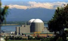Las nucleares advierten de que tendrán que cerrar de forma precipitada