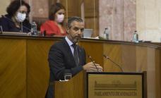 Aprobado el decreto que permite a los municipios aplazar su deuda para acceder a los fondos europeos
