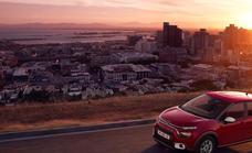 Citroën busca acercarse al público joven con la serie especial C3 YOU!