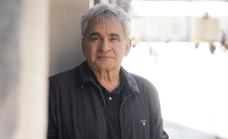 Los editores otorgan a Bernardo Atxaga el Premio Liber 2021