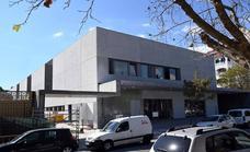 Exigen la dotación de equipamiento y personal suficiente para el ambulatorio de San Pedro Alcántara