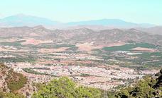 Alhaurín de la Torre, entre la metrópolis y el Valle del Guadalhorce
