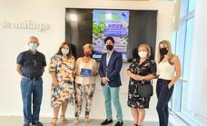 Organizan talleres de prevención de enfermedades cardiovasculares en Periana, La Viñuela, Benamargosa y Algarrobo