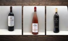 La cata: los vinos recomendados de la tercera semana de septiembre