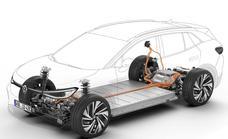 Cómo evolucionará el vehículo eléctrico en los próximos años