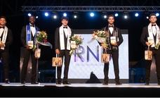 Periana elige a los representantes españoles para cuatro concursos internacionales de belleza