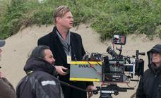 Christopher Nolan se interesa por la bomba atómica