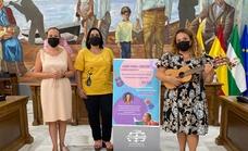Rincón de la Victoria inicia un proyecto para fomentar la lectura infantil
