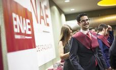 Becas Desmárcate: un impulso para los jóvenes que quieren diferenciarse en el mercado laboral