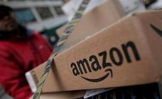 Amazon Returns: las cajas sorpresa con devoluciones del gigante tecnológico que ya se pueden comprar por Internet