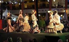 Once diseñadores muestran sus creaciones en la pasarela MálagaCrea Moda este sábado
