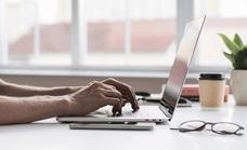 BYOD, la nueva tendencia laboral: ventajas y peligros de usar tu ordenador para trabajar