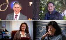 El proyecto 'Una historia de la comedia' inaugurará la nueva Filmoteca de la Térmica