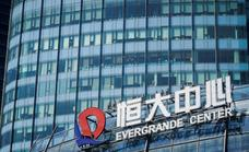 China declara ilegales todas las transacciones con criptomonedas