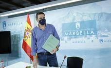 Las ampas de Marbella podrán acceder a 3.000 euros de subvención municipal