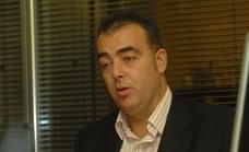 El juez que investigó el 'caso Goldfinger' presidirá la Oficina Anticorrupción de la Junta