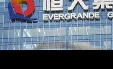 La falta de liquidez amenaza al gigante chino de coches eléctricos Evergrande