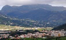 Málaga contabiliza 61 municipios sin contagios de COVID en dos semanas