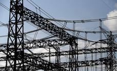 La escalada de la electricidad dispara la inflación al 4%, máximos de 13 años